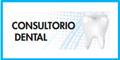 Dentistas En Ortodoncia-CONSULTORIO-DENTAL-DRA-MARIA-DE-LOURDES-PINILLO-D-Y-DR-ARMIN-COLORADO-ALVA-en-Veracruz-encuentralos-en-Sección-Amarilla-BRP