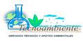 Ingeniería Ambiental-TECNOAMBIENTE-SERVICIOS-TECNICOS-Y-APOYOS-AMBIENTALES-en-Veracruz-encuentralos-en-Sección-Amarilla-BRP