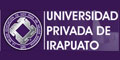 Escuelas, Institutos Y Universidades-UNIVERSIDAD-PRIVADA-DE-IRAPUATO-en-Guanajuato-encuentralos-en-Sección-Amarilla-SPN
