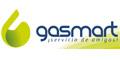 Gasolina Y Lubricantes-Expendios-GASMART-en-Baja California-encuentralos-en-Sección-Amarilla-DIA