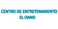 Videojuegos-CENTRO-DE-ENTRETENIMIENTO-EL-DANO-en-Tabasco-encuentralos-en-Sección-Amarilla-BRP