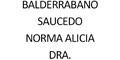 Médicos Cardiólogos-DRA-NORMA-ALICIA-BALDERRABANO-SAUCEDO-en-Distrito Federal-encuentralos-en-Sección-Amarilla-PLA