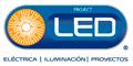 Iluminación-PROJECT-LED-en-Jalisco-encuentralos-en-Sección-Amarilla-PLA