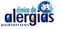 Médicos Alergólogos-DRA-RUTH-CERINO-JAVIER-en-Tabasco-encuentralos-en-Sección-Amarilla-PLA