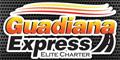 Autobuses Foráneos Para Pasajeros-GUADIANA-EXPRESS-ELITE-CHARTER-en-Durango-encuentralos-en-Sección-Amarilla-BRP