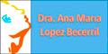 Médicos Otorrinolaringólogos-DRA-ANA-MARIA-LOPEZ-BECERRIL-en-Distrito Federal-encuentralos-en-Sección-Amarilla-DIA