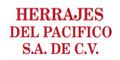 Herrajes En General-HERRAJES-DEL-PACIFICO-SA-DE-CV-en-Sonora-encuentralos-en-Sección-Amarilla-BRP