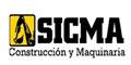 Construcciones En General-SICMA-CONSTRUCCION-Y-MAQUINARIA-en-Coahuila-encuentralos-en-Sección-Amarilla-BRP