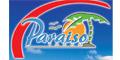 Agencias De Viajes-PARAISO-TOURS-en-Durango-encuentralos-en-Sección-Amarilla-BRP