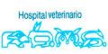 Médicos Veterinarios Zootecnistas-HOSPITAL-VETERINARIO-ROMS-en-Mexico-encuentralos-en-Sección-Amarilla-PLA