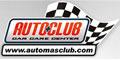 Transmisiones Automáticas Automotrices-AUTOMAS-CLUB-en-Baja California-encuentralos-en-Sección-Amarilla-PLA
