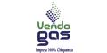 Gas Combustible-VENDOGAS-en-Chiapas-encuentralos-en-Sección-Amarilla-BRP