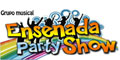 Grupos Musicales, Conjuntos, Bandas Y Orquestas-GRUPO-MUSICAL-ENSENADA-PARTY-SHOW-en-Baja California-encuentralos-en-Sección-Amarilla-BRP