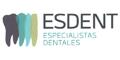 Dentistas--ESPECIALIDADES-DENTALES-ESDENT-en-Morelos-encuentralos-en-Sección-Amarilla-DIA