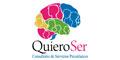 Psicólogos-QUIERO-SER-en-Baja California-encuentralos-en-Sección-Amarilla-BRP