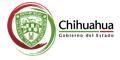 Gobierno Estatal-GOBIERNO-DEL-ESTADO-DE-CHIHUAHUA-en-Chihuahua-encuentralos-en-Sección-Amarilla-SPN