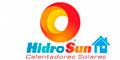 Calentadores Solares-HIDRO-SUN-en-Jalisco-encuentralos-en-Sección-Amarilla-PLA