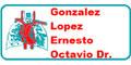 Médicos Internistas-DR-ERNESTO-OCTAVIO-GONZALEZ-LOPEZ-en-Veracruz-encuentralos-en-Sección-Amarilla-BRP