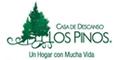 Asilos-CASA-DE-DESCANSO-LOS-PINOS-en-Jalisco-encuentralos-en-Sección-Amarilla-BRP