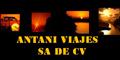 Agencias De Viajes-ANTANI-VIAJES-SA-DE-CV-en-San Luis Potosi-encuentralos-en-Sección-Amarilla-PLA
