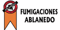 Fumigaciones-FUMIGACIONES-ABLANEDO-en-Puebla-encuentralos-en-Sección-Amarilla-BRP
