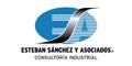 Ingenieros Consultores-ESTEBAN-SANCHEZ-Y-ASOCIADOS-en-Sonora-encuentralos-en-Sección-Amarilla-BRP