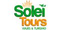 Agencias De Viajes-SOLEI-TOURS-en-Sinaloa-encuentralos-en-Sección-Amarilla-PLA