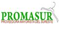 Sábanas Y Mantelería-PROMASUR-en-Yucatan-encuentralos-en-Sección-Amarilla-BRP