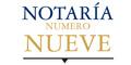 Notarios-NOTARIA-PUBLICA-NO-9-en-Baja California-encuentralos-en-Sección-Amarilla-PLA