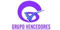Material Eléctrico-GRUPO-VENCEDORES-en-Chihuahua-encuentralos-en-Sección-Amarilla-BRP