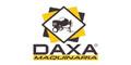 Maquinaria Para Construcción-Alquiler Y Servicio De-DAXA-MAQUINARIA-en-Guerrero-encuentralos-en-Sección-Amarilla-PLA