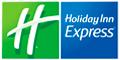 Hoteles-HOLIDAY-INN-EXPRESS-en-Sinaloa-encuentralos-en-Sección-Amarilla-SPN