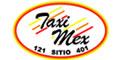 Taxis--TAXIMEX-en-Distrito Federal-encuentralos-en-Sección-Amarilla-SPN