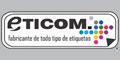 Etiquetas-Fábricas-ETICOM-en-Mexico-encuentralos-en-Sección-Amarilla-BRP