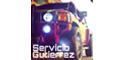 Talleres Mecánicos--SERVICIO-GUTIERREZ-en-San Luis Potosi-encuentralos-en-Sección-Amarilla-DIA