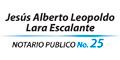 Notarios-NOTARIO-PUBLICO-N-25-en-Coahuila-encuentralos-en-Sección-Amarilla-PLA