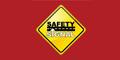 Señalamientos En General-SAFETY-SIGNAL-SENALAMIENTOS-en-Mexico-encuentralos-en-Sección-Amarilla-SPN