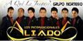 Grupos Musicales, Conjuntos, Bandas Y Orquestas-LOS-INCONDICIONALES-ALIADOS-en--encuentralos-en-Sección-Amarilla-BRP
