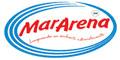 Productos Para Mantenimiento De Limpieza-FABRICA-DE-PRODUCTOS-QUIMICOS-MAR-ARENA-en-Baja California Sur-encuentralos-en-Sección-Amarilla-BRP
