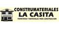 Materiales Para Construcción-CONSTRUMATERIALES-LA-CASITA-en-Jalisco-encuentralos-en-Sección-Amarilla-DIA
