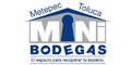 Bodegas-Renta De-MINI-BODEGAS-METEPEC-TOLUCA-en-Mexico-encuentralos-en-Sección-Amarilla-BRP