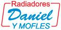 Radiadores-Fábricas Y Reparaciones-RADIADORES-DANIEL-Y-MOFLES-en-Sinaloa-encuentralos-en-Sección-Amarilla-PLA