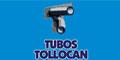Tubos De Concreto-TUBOS-TOLLOCAN-en-Mexico-encuentralos-en-Sección-Amarilla-BRP