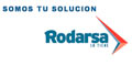 Baleros-RODARSA-en-San Luis Potosi-encuentralos-en-Sección-Amarilla-BRP