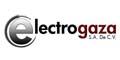 Instalaciones Eléctricas-ELECTROGAZA-SA-DE-CV-en-Tamaulipas-encuentralos-en-Sección-Amarilla-BRP