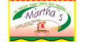 Salones Para Fiestas-MARTHAS-CLUB-SALON-PARA-FIESTAS-en-Jalisco-encuentralos-en-Sección-Amarilla-BRP