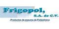 Casetones De Poliestireno Para Construcción-FRIGOPOL-en-Jalisco-encuentralos-en-Sección-Amarilla-PLA