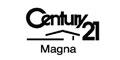 Casas Y Terrenos-Compra-Venta-CENTURY-21-MAGNA-en-Guanajuato-encuentralos-en-Sección-Amarilla-PLA