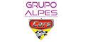 Talleres Mecánicos--GRUPO-ALPES-en-Mexico-encuentralos-en-Sección-Amarilla-PLA