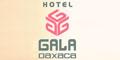 Hoteles-HOTEL-GALA-OAXACA-en-Oaxaca-encuentralos-en-Sección-Amarilla-BRP